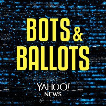 Bots & Ballots
