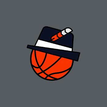 Korbjäger NBA-Podcast