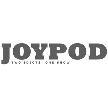 Joypod