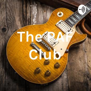 The PAF Club