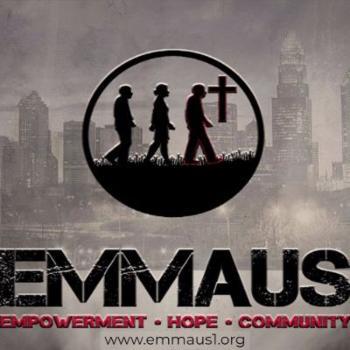 Emmaus1