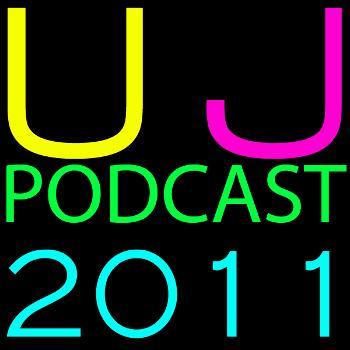 Urban Junkies Podcast