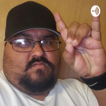 DWZ Podcast With J. Rod