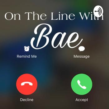On the line with bae