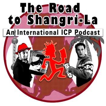 The Road to Shangri-La: An International ICP Podcast