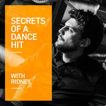 Secrets of a Dance Hit with Ridney