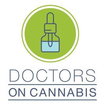 Doctors on Cannabis