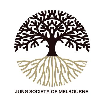 Jung Society Melbourne Podcast