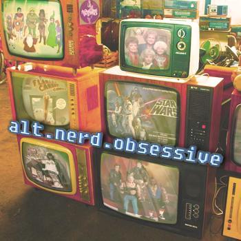 alt.nerd.obsessive