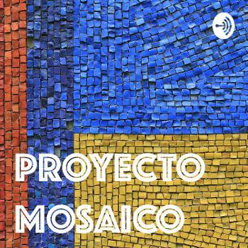 Proyecto Mosaico