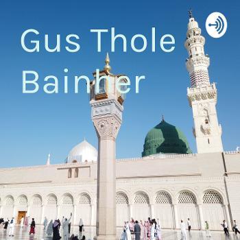 Gus Thole Bainher
