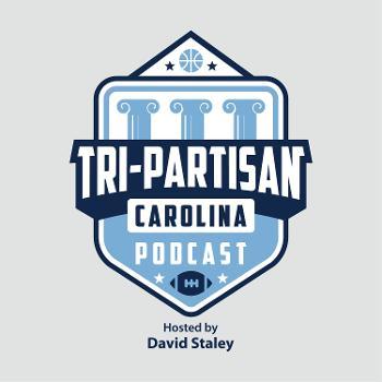 Tri-Partisan Carolina Podcast