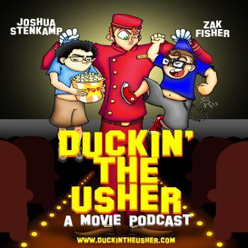 Duckin' the Usher