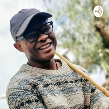 Ukutya Kwe Ndlebe