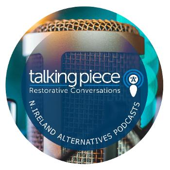 Talking Piece Podcast