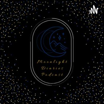 Moonlight Diaries