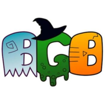 The Boiz Go Bump podcast