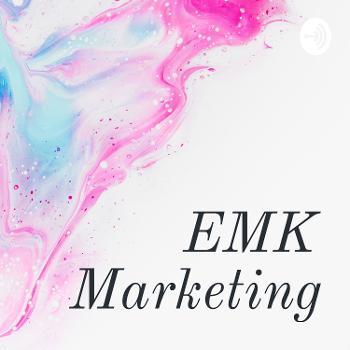 EMK Marketing