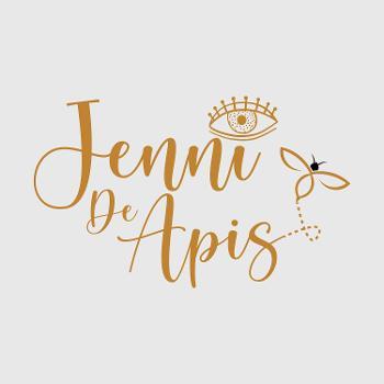 Jenni de Apis