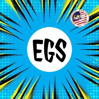 Experience of Gokulann Surprised (EGS)