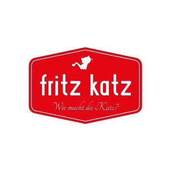 Fritzkatz Wohnzimmer (Team Thoelke - Der Podcast, der wo von allen Podcasts, die wo es gibt, einer ist.)
