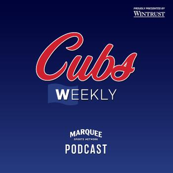 Cubs Weekly