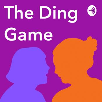 The Ding Game