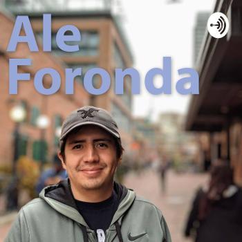 The Ale Foronda Show