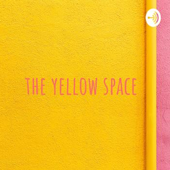 the yellow space