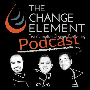 The Change Element Podcast Show