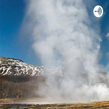 Ley de energía geotérmica