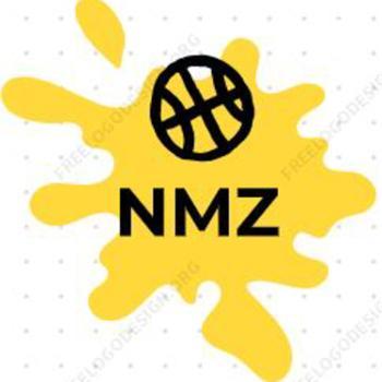 NMZ Hoops