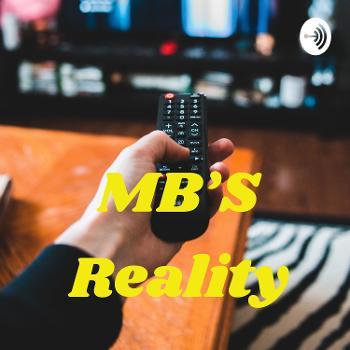 MB'S Reality