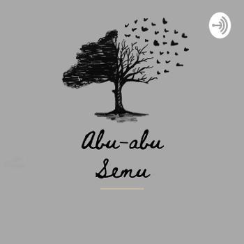 Abu-abu Semu