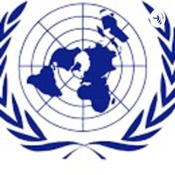 Que Puede Hacer La ONU