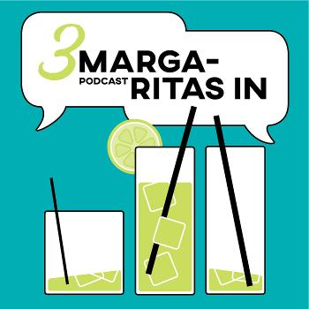 Three Margaritas In