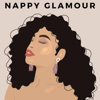 Nappy Glamour