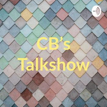 CB's Talkshow