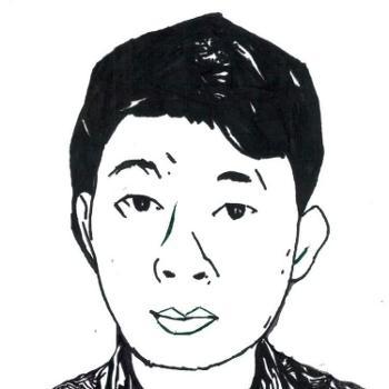 Ari Punya Podcast
