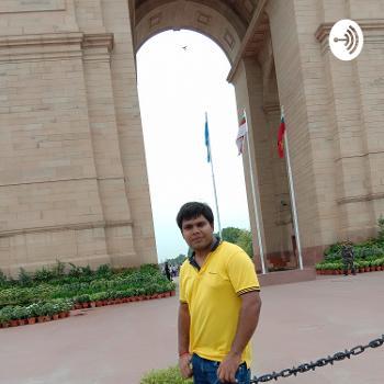 Raj,s Music