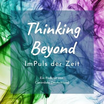 Thinking Beyond - ImPuls der Zeit