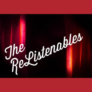 The ReListenables