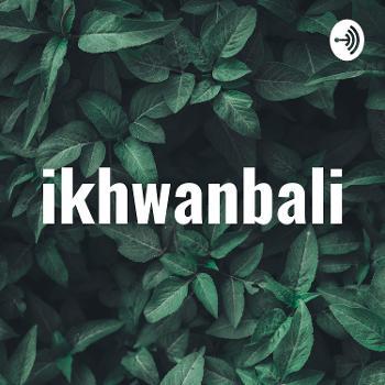 ikhwanbali
