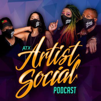 ATX Artist Social