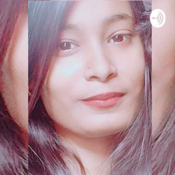 Shaheen Naaz