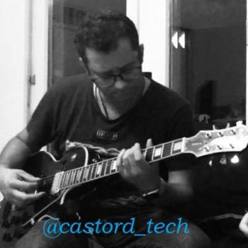 castor_tech