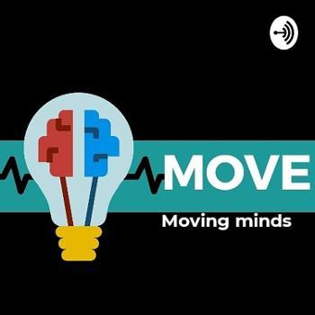 Move: Moving Minds MX