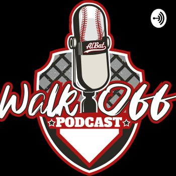 Walkoff Podcast