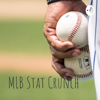 MLB Stat Crunch