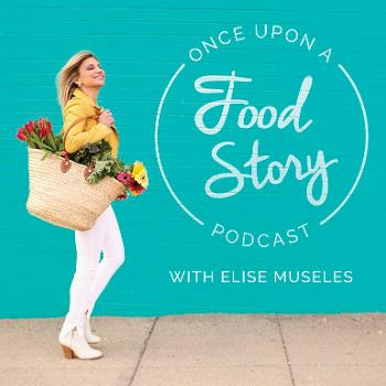 Once Upon A Food Story